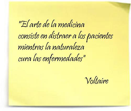 cita Voltaire2
